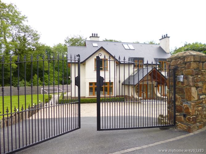 Glenair Manor, Delgany, Co Wicklow