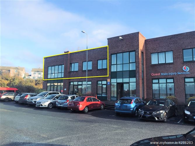 Unit 22B Liosbaun Business Centre, Tuam Road, Galway City