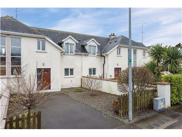 Photo of 20 Harbour Court, Courtown, Gorey, Co. Wexford