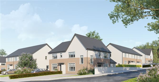 Main image for Cork Road, Carrigaline, Cork