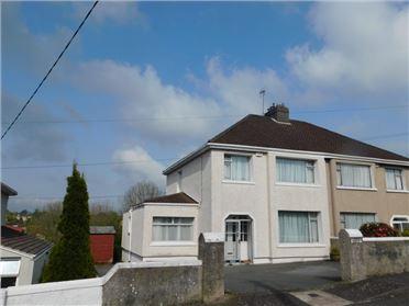 Photo of Beaufort, Dunmore Lawn, Ballinlough, Cork