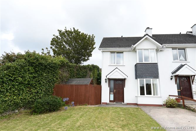 20 The Orchards, Church Bay Road, Crosshaven, Cork