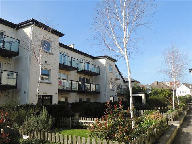 Main image for 33 The Printworks, Adelaide Villas, Bray, Co. Wicklow