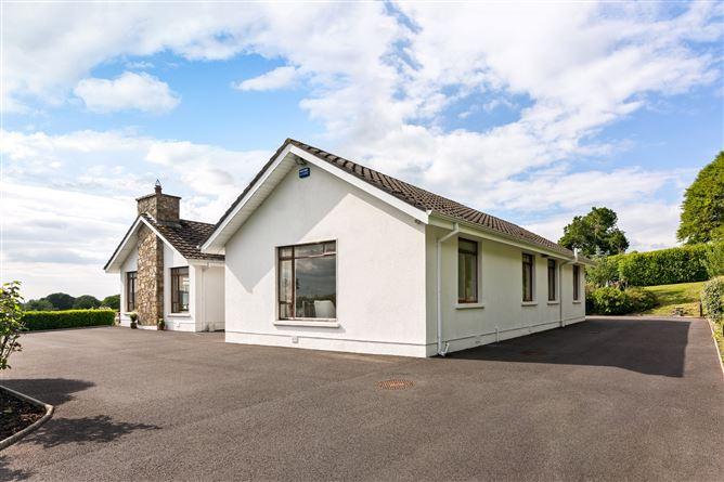 Main image for Ard Annagh, Ballyglass, Calry Road, Sligo, F91 DY77