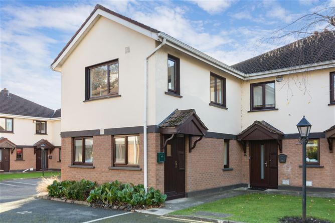 Main image for 22 Willow Bank, Sandyford Road, Dundrum, Dublin 14