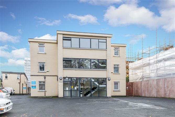 Main image for Apartment 22, Parkview Mansions, Harold's Cross, Dublin 6W
