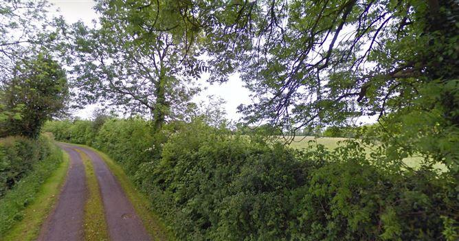 Main image for Ardbraccan, Navan, Meath