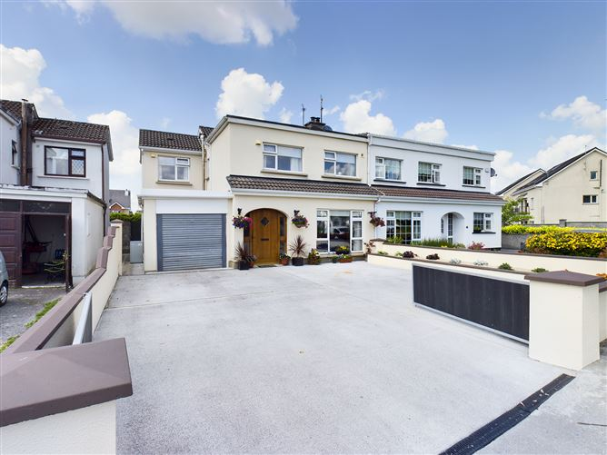 Main image for 18 Mill Stream Park , Tuam, Galway
