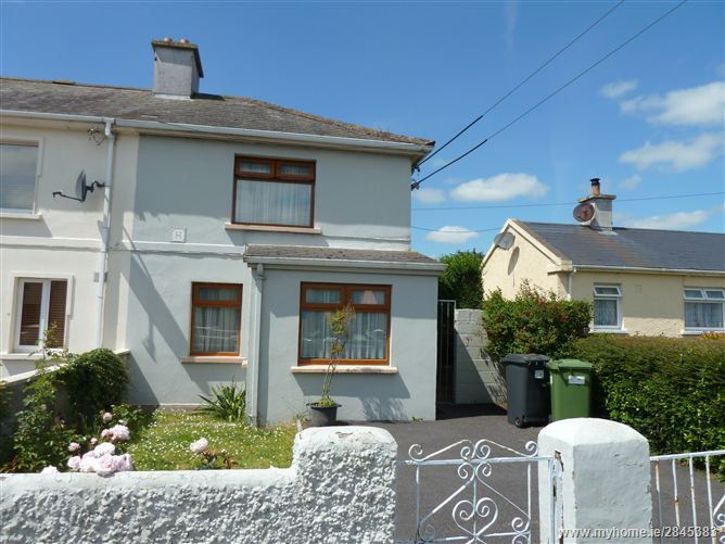 22 Tycor Avenue, Waterford City, Waterford
