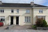 30 Orangrove Oranhill, Oranmore, Galway