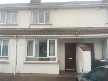 Photo of 2 Old Bawn Court, Tallaght,   Dublin 24