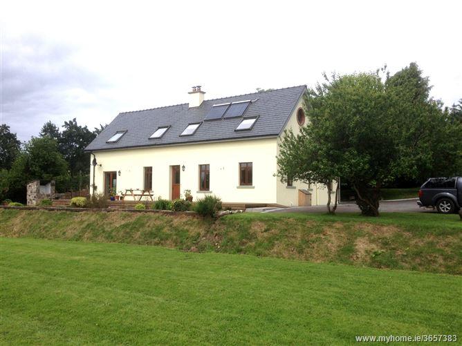Derroran, Mountshannon, Clare
