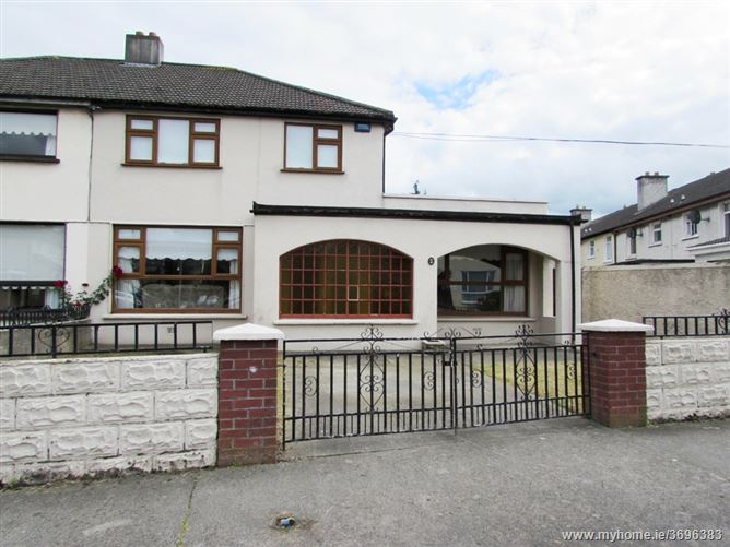 49 Westpark, Tallaght,   Dublin 24