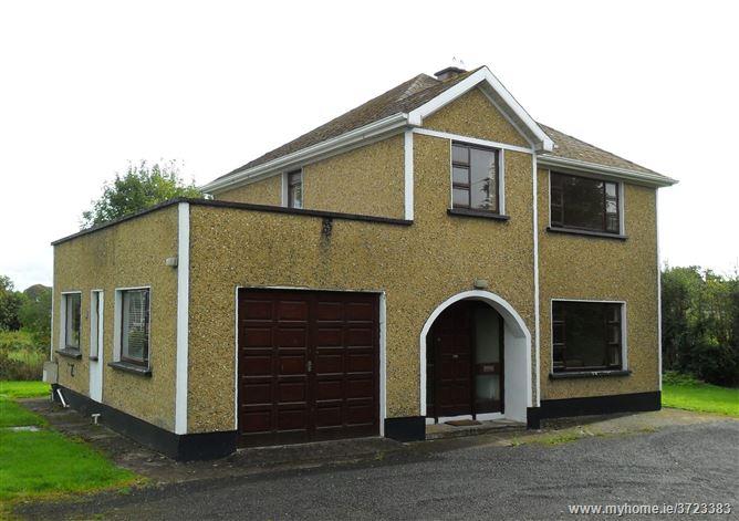Woodstown, Annacotty, Limerick