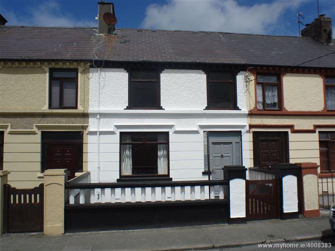 104 Upper Church Street, Listowel, Kerry
