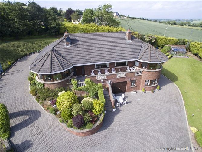 Lochinvar, Hodgestown, Naul, Co Dublin K32 AV99
