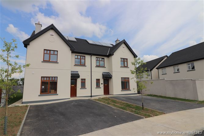 Ros Mór, Ballyneety Road, Limerick City