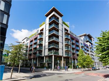 Photo of 94 Forbes Quay, Grand Canal Dk, Dublin 2