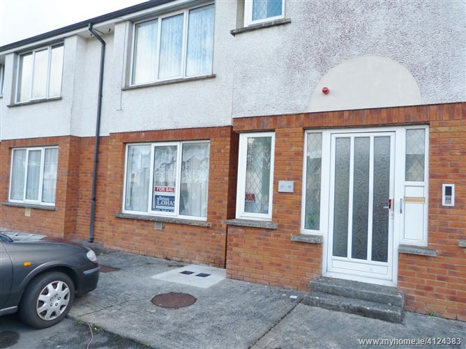 Photo of 47, Town Court, Shannon, Clare