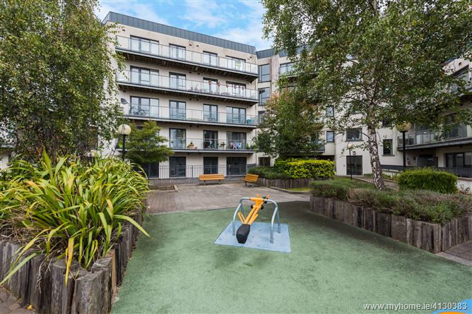 Photo of Apt 111, Block E, Westend Gate, Tallaght, Dublin 24