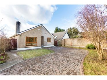 Photo of 5B Ashtown Lane, Roundwood, County Wicklow, A98 EE76