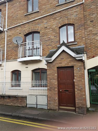 11 The Weavers , South City Centre - D8,   Dublin 8