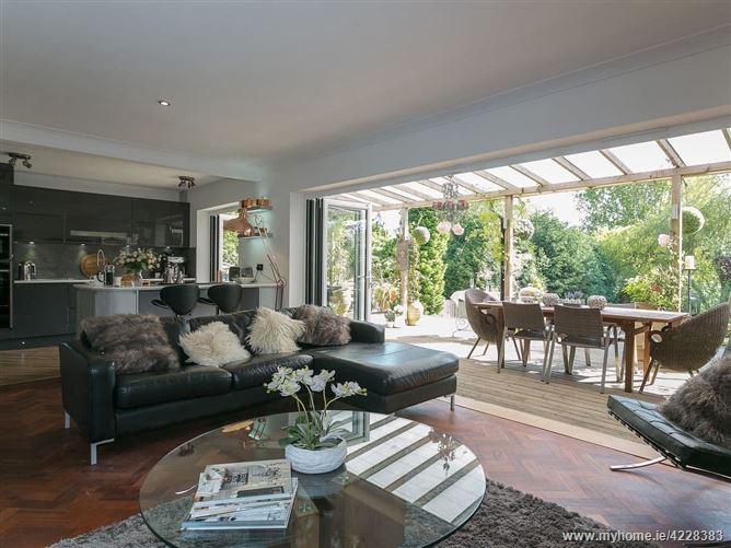 Mill View,All Surrey,Surrey,United Kingdom
