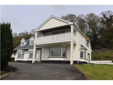 Photo of Eccles House, Fossa, Killarney, Kerry