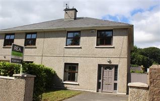 2 Woodlawn, Castlecountess, Tralee, Kerry