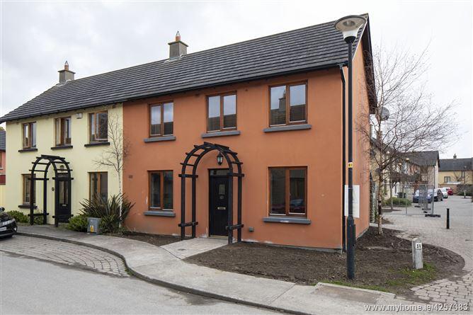 20 Joyce Road, Lusk Village, Lusk, County Dublin