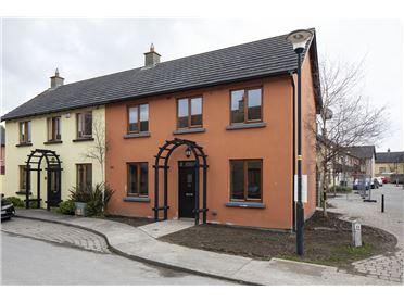 Photo of 20 Joyce Road, Lusk Village, Lusk, County Dublin