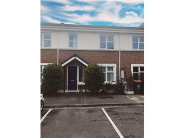 Photo of 179 Cluain Riocaird,Headford Road, Galway City, Galway