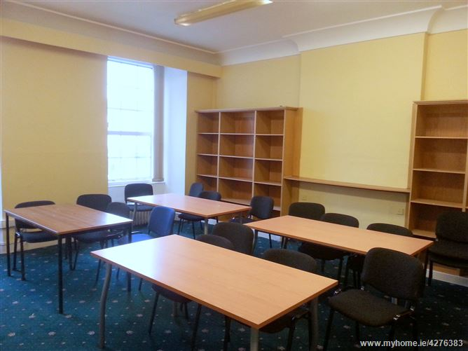 Main image for Office Suite, Kings Square, Mitchelstown, Cork