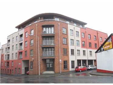Photo of 30 Bridge View Court, Bridge Street, Waterford City, Waterford