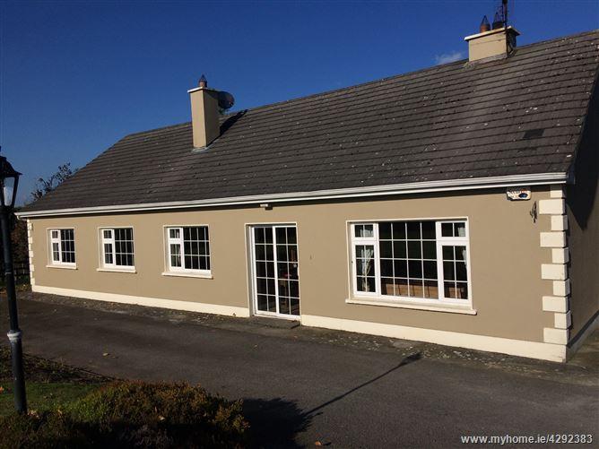 Heathlawn, Killimor, Galway