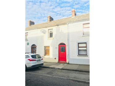 Photo of 55 Chord Road, Drogheda, Louth