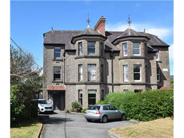 Main image of 3 Shrewsbury Villas , Bellevue Park, St Lukes, Cork City