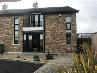 Photo of 6 Cúl na Gréine, Kilrane, Wexford