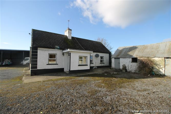 Main image for Clover, Two Mile Borris, Tipperary
