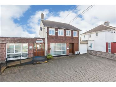 Photo of 649 Collins Avenue, Whitehall, Dublin 9