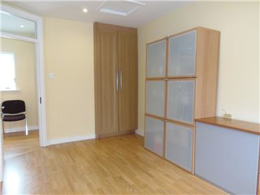 Property image of Unit 4 Harbour View New Road, Kilcock, Kildare