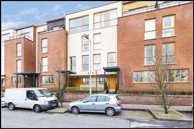 Main image for No 29 Parkview, River Road, Ashtown, Dublin 15