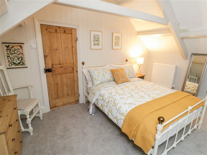 Main image for 31 Eastgate,Pickering, North Yorkshire, United Kingdom