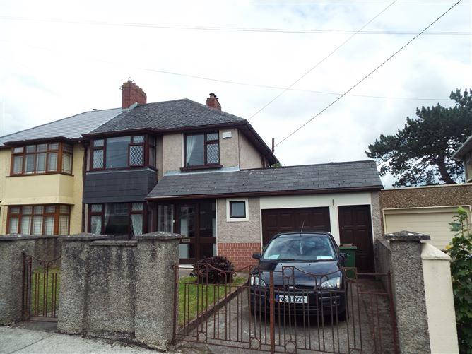 Main image for 82 Landsdowne Park, Ennis Road, Limerick