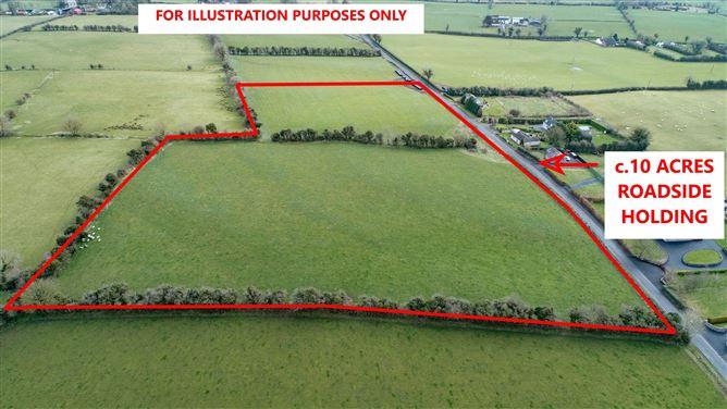 Main image for Mayne, Coole, Westmeath