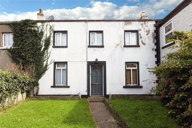 Main image for 59 Terenure Road North, Terenure, Dublin 6W