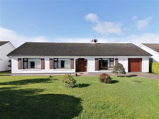 Main image for 5, Cairn Court, Duntaheen Road, , Fermoy, Cork