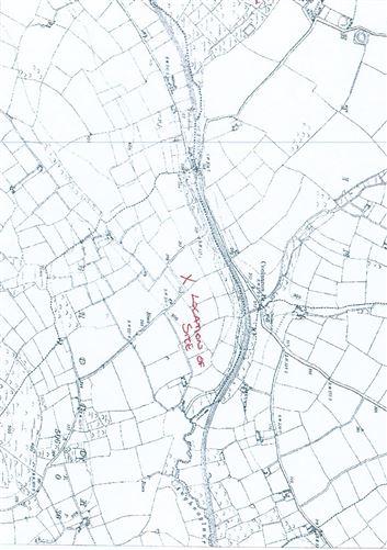 Main image for Brocurrow, Adamstown, Enniscorthy, Wexford