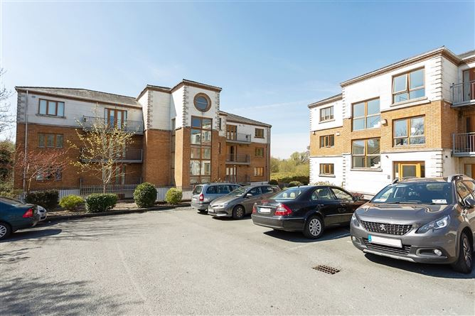 Main image for Apartment 9 Church View, Main Street, Ratoath, Meath, A85K232