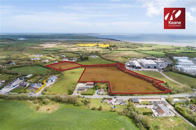 Main image for Ardcavan, Wexford Town, Wexford